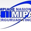 Pengumuman Peserta yang Lulus ON MIPA 2016