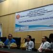 BEM FMIPA UNTAD Mengadakan Dialog Interkatif Akademik
