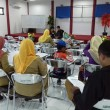Technical Meeting Physics Science Competition