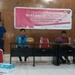 Jangan Ada Diskriminasi, eLSAM FMIPA UNTAD Adakan Dialog Interaktif