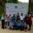 Tingkatkan Solidaritas Mahasiswa Melaui Kemah Mipa Bersatu